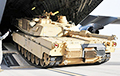 Lukashenka Ordered To Deal With American Tanks In Lithuania