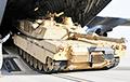 Лукашенко поручил разобраться с американскими танками в Литве