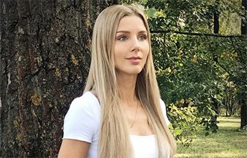 Белорусскую «Барби» нокаутировали в Японии