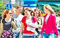 Есть ли у белорусских студентов предпринимательский дух?