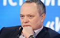 У пошце кансультанта адміністрацыі Пуціна знайшлі «план барацьбы з Навальным»