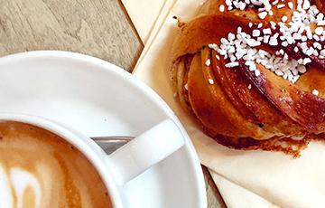 Как приготовить идеальный датский завтрак hygge
