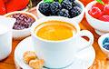 Где больше заряд бодрости: в кофе или в чае