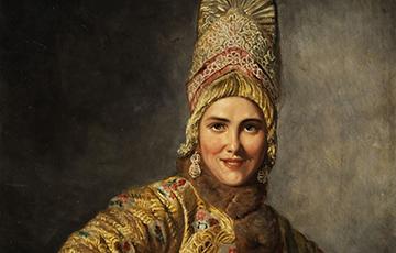Пять великих белорусок, о которых не пишут в учебниках истории