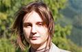 Украинка сотворила сенсацию в мире математики