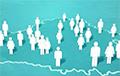 Как перепись населения Беларуси превратилась в допрос