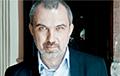 Ольгерд Бахаревич: Моя Беларусь всегда со мной