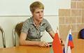 Кем была «пригожинская пленница» в Минске