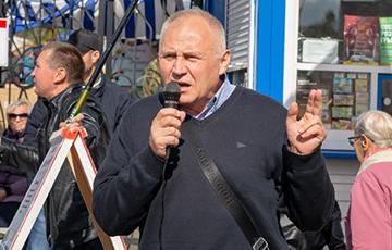 Зачем Лукашенко придумал краткосрочные контракты?