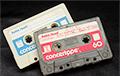 Die Welt: Аудиокассета возвращается