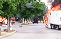В Мексике задержан сын наркобарона «Коротышки»