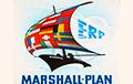 Как работал план Маршалла в Европе