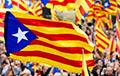 Сотни тысяч каталонцев стекаются в Барселону на пятый день протестов
