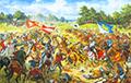 10 величайших побед белорусов