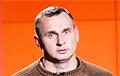 «Каин и Авель»: Сенцов объяснил свои слова о «братьях» украинцах и русских