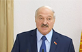 """Lukashenka Announced """"Congress Of People Of Belarus"""" In Late February"""