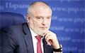 Kто такой сенатор Клишас, предложивший белорусам «чебурнет»