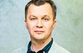 Министр экономики Украины: Мы на грани экономического прорыва
