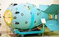 «Расатам» рассакрэціў даручэнне пра стварэнне савецкай атамнай бомбы