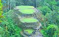 Эльдорадо найден: легендарный золотой город обнаружили в горах Колумбии