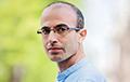 Юваль Ной Харари: В будущем человеку придется заново изобретать себя каждые десять лет