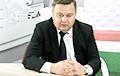 Стало известно, за что уволили глав «Белгоспищепрома» и «Минск Кристалла»