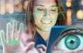 Белорусские банки вводят биометрическую аутентификацию клиентов