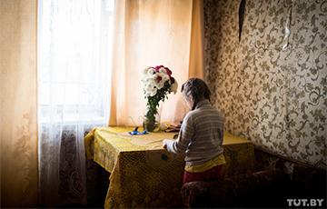 В Гродненской области отец 1,5 месяца не пускает троих детей в школу