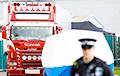 Стали известны подробности о найденном в Великобритании грузовике с 39 телами