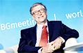 Билл Гейтс назвал дату завершения пандемии COVID-19