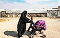 В Сирии пропали более 100 россиян
