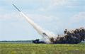 Как США вывезли из РФ ракетные разработки СССР