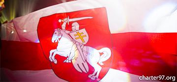 У Варшаве прайшоў канцэрт «Салідарныя з Беларуссю»