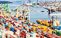 Морские порты Польши вышли на рекордные показатели