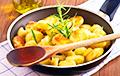 Врачи назвали самый полезный способ приготовления картофеля