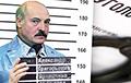 Stsiapan Sviatlou's Sensational Film About Lukashenka