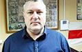 Леонида Судаленко оставили под стражей и перевели в СИЗО