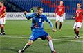 Шкурин забил столько, сколько в Беларуси не забивали 12 лет
