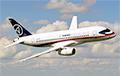 Reuters: У расейскіх самалётаў Superjet няма ніякіх пакупнікоў