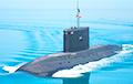 Российские подлодки в Балтике оказались «идеальными целями» для НАТО