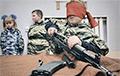Официально: в белорусские школы возвращаются военруки