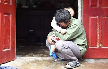 39 мігрантаў у рэфрыжэратары: тыповыя гісторыі в'етнамскіх гастарбайтэраў
