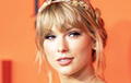 Тейлор Свифт получила главную награду MTV Europe Music Awards
