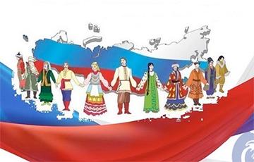 День России: роковое закулисье праздника