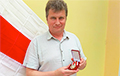 Siarhei Verameyanka: Belarusians Love And Remember Their Heroes