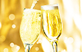 108-летняя британка назвала секретом своего долголетия шампанское