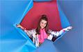 Появился клип на песню, с которой Беларусь представят на детском «Евровидении»