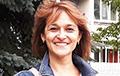Ольга Дамаскина: Окружная комиссия не отличает числа 45 и 47?