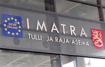 Мытня Фінляндыі верне грамадзянам €11,5 млн праз памылкі ў курсах валют