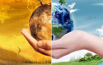 Тысячи ученых со всего мира заявили о «чрезвычайной ситуации» на Земле